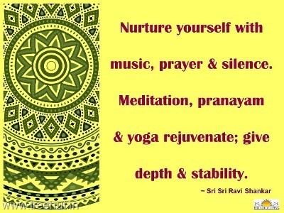 meditation quotes-by-sri-sri-ravi-shankar-(15)_thumb