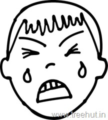 crying child face expressions-coloring-page-(15)_thumb