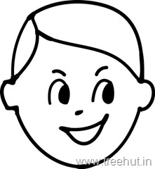 excited face expressions-coloring-page-(4)_thumb