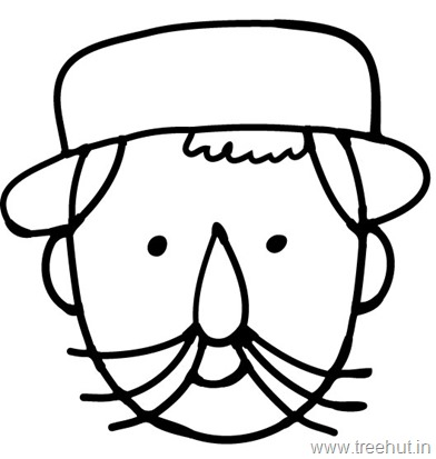 cool face expressions-coloring-page-(3)_thumb