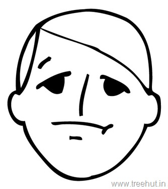 so what face expressions-coloring-page-(16)_thumb