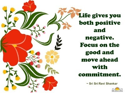 quotes by sri sri ravi shankar (3)