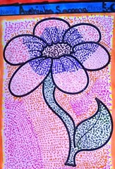 dot-art-flower-(75)_thumb