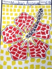 mosaic-art-flower-(36)_thumb