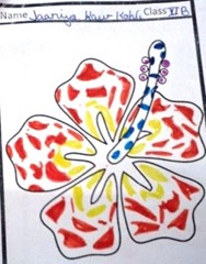 mosaic-art-flower-(39)_thumb
