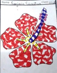 mosaic-art-flower-(40)_thumb