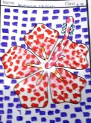 mosaic-art-flower-(45)_thumb
