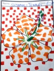 mosaic-art-flower-(47)_thumb