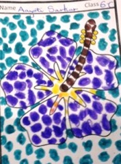 mosaic-art-flower-(49)_thumb