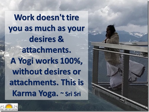 Gurudev Sri Sri Ravi Shankar Quotes (7)