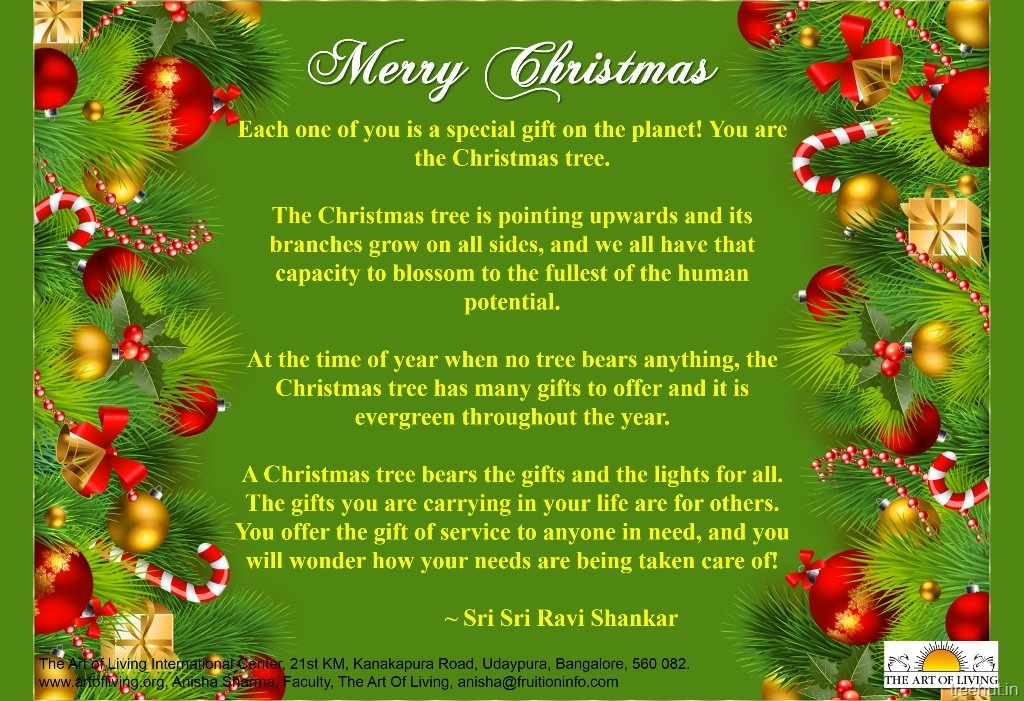 Christmas Quotes By Sri Sri Ravi Shankar Green Printable Poster Art Of Living Large additionally Polar Bear Cub Nora Today Tease D Fedfb Cccd F Ef A C D furthermore Colonies Worksheets together with Cute Snail Coloring Pages additionally Image Width   Height   Version. on bear worksheets for first grade