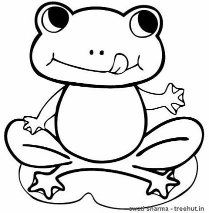 Simple Flower Coloring Page moreover Frogs Coloring Pages furthermore Product Eng 13404 Axami V 5028 Violet Thongs pinterest moreover Mary Joseph Template likewise Lord Buddhas Hand Holding Lotus Flower 386533075. on christmas in india
