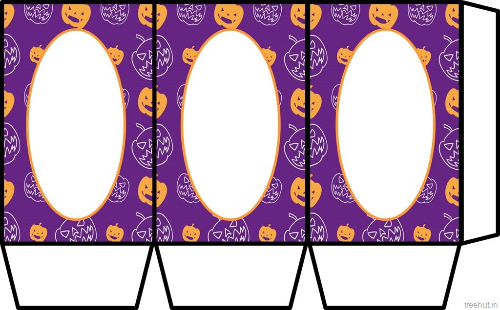 photo relating to Printable Halloween Paper identify Coloured Printable Halloween Paper Lantern Template
