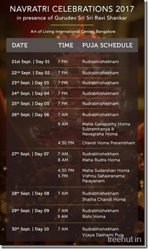 Navratri-Schedule-Art-of-Living-2017_thumb