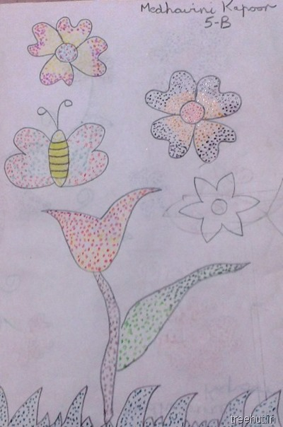 colorful-dot-art-(19)