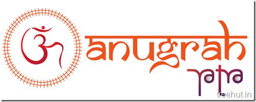 Om-Anugrah-Yatra-Sri-Sri-Ravi-Shanka[1]