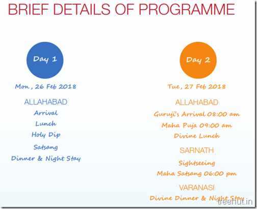 Program-details-of--Aum-Anugrah-Yatr[2]