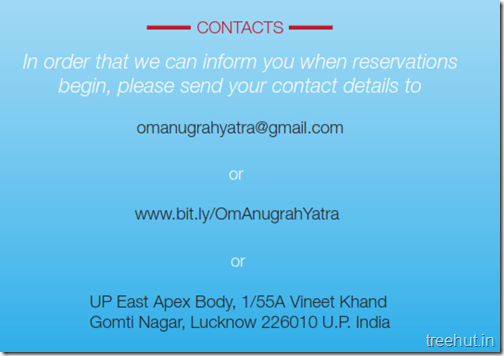Register-for-Aum-Anugrah-Yatra-Sri-S[1]