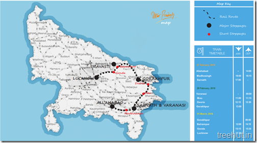 Route-map-of-Aum-Anugrah-Yatra-Sri-S[1]