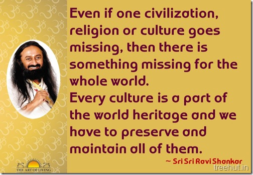 Quote Wallpapers by Sri Sri Ravi Shankar (18)