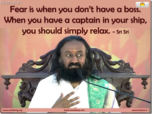 Wisdom quotes wallpaper by sri sri ravishankar (4)