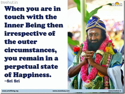 Wisdom quotes wallpaper by sri sri ravishankar (9)