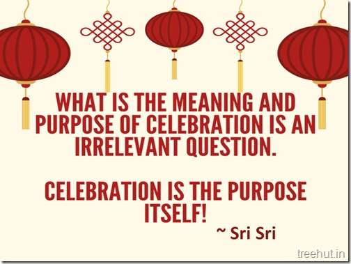 Wisdom quotes by sri sri ravi shankar (1)