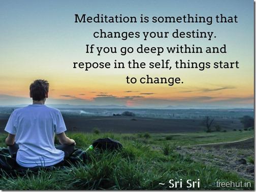 Wisdom quotes by sri sri ravi shankar (4)
