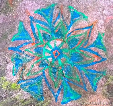 rangoli-design-by-la-martiniere-girls-college-students-(9)_thumb