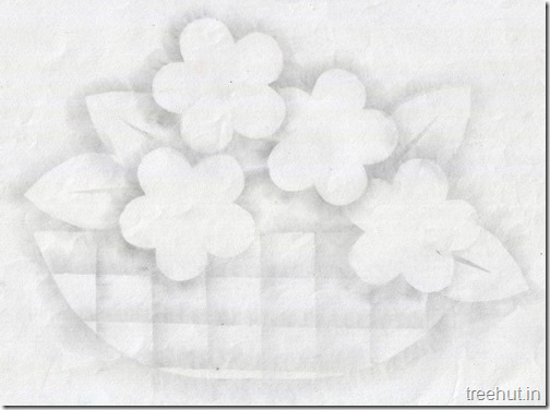 Easy Pencil Shading Art for Kids (6)