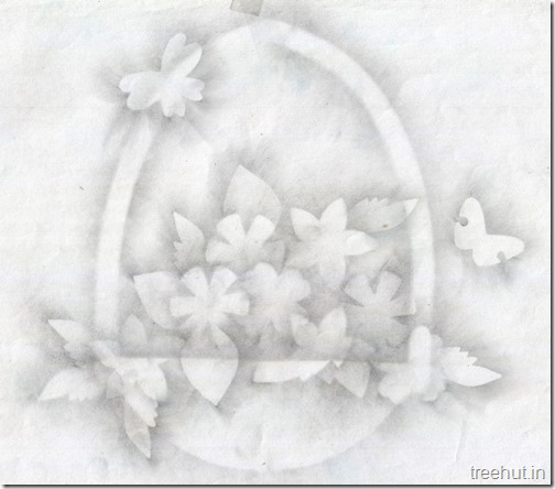 Easy Pencil Shading Art for Kids (7)