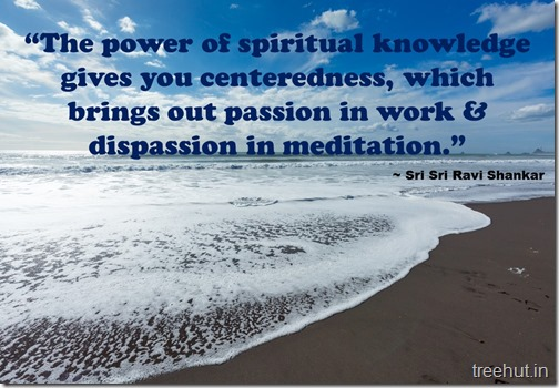 Meditation Quotes By Sri Sri Ravi Shankar (6)