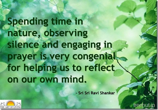 Sri Sri Ravi Shankar Quotes on Life and People (9)