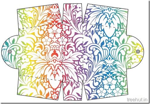 Free Printable Diwali Gift Basket (10)
