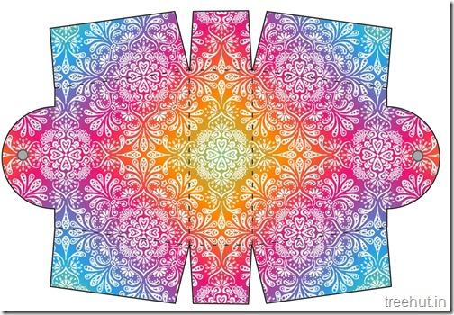 Free Printable Diwali Gift Basket (12)