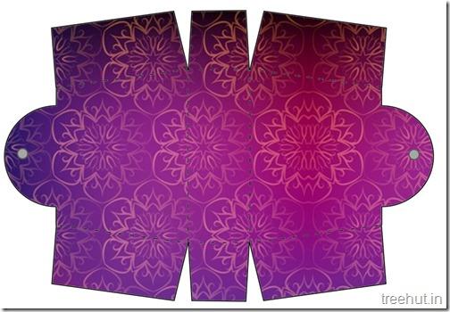 Free Printable Diwali Gift Basket (14)