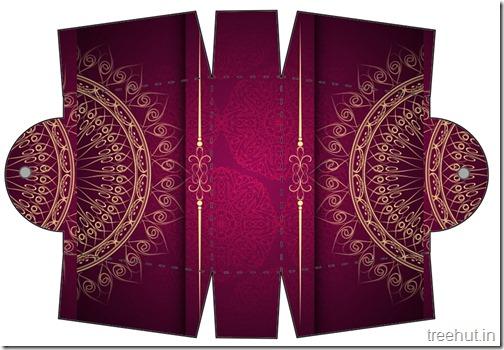 Free Printable Diwali Gift Basket (15)
