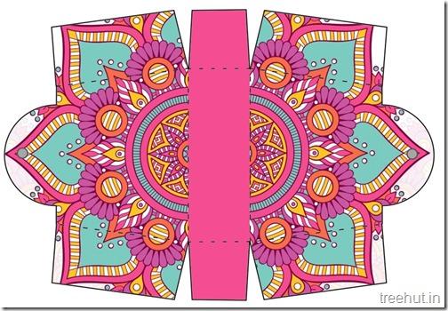 Free Printable Diwali Gift Basket (16)