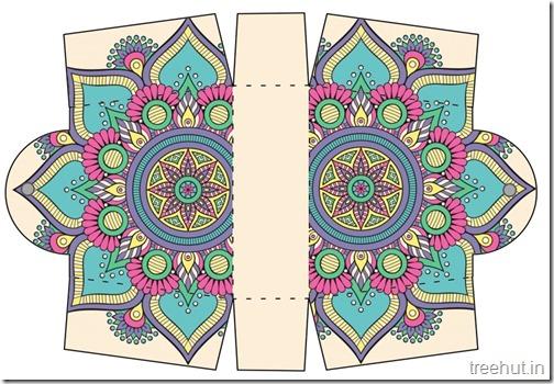 Free Printable Diwali Gift Basket (1)