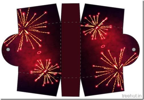 Free Printable Diwali Gift Basket (3)