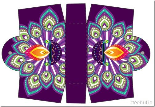 Free Printable Diwali Gift Basket (6)