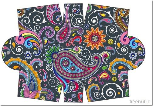 Free Printable Diwali Gift Basket (9)