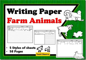 Printable Worksheets for Animal Classification for Grades K-5